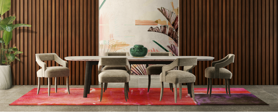 6 Color Trends You Ought to Follow When It Comes to Contemporary Rugs contemporary rugs 6 Color Trends You Ought to Follow When It Comes to Contemporary Rugs featured