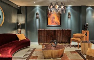 luxury sideboards 5 Luxury Sideboards You Can Find When Visiting Paris' Newest Showroom featured 5 324x208