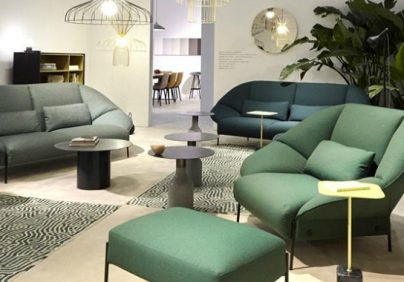 ligne roset 2018 collection Highlighting the Extraordinarily Modern Ligne Roset 2018 Collection featured 6 404x282