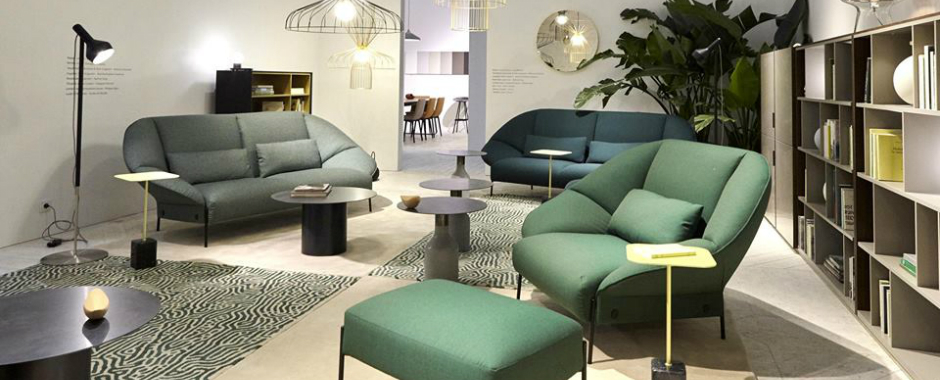 Highlighting the Extraordinarily Modern Ligne Roset 2018 Collection ligne roset 2018 collection Highlighting the Extraordinarily Modern Ligne Roset 2018 Collection featured 6