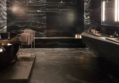 Luxury Design Maison Valentina's Luxury Design to Appear In French Comedy Movie featured 7 404x282