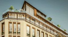 Bulgari Hotels and Resorts to Open New Luxury Property In Paris bulgari hotels and resorts Bulgari Hotels and Resorts to Open New Luxury Property In Paris featured 2 238x130