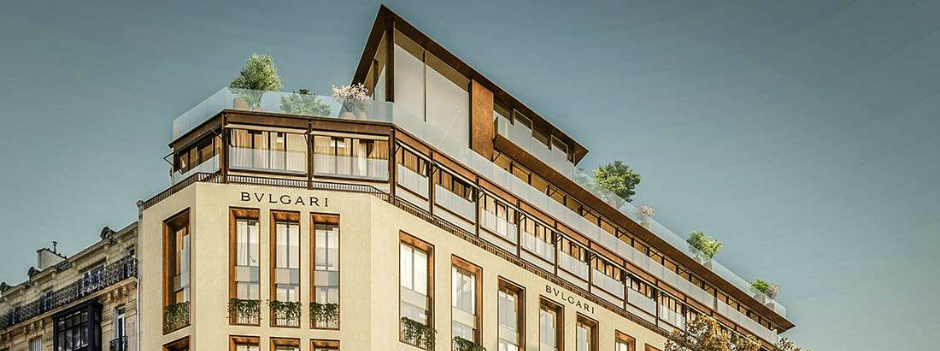 Bulgari Hotels and Resorts to Open New Luxury Property In Paris bulgari hotels and resorts Bulgari Hotels and Resorts to Open New Luxury Property In Paris featured 2