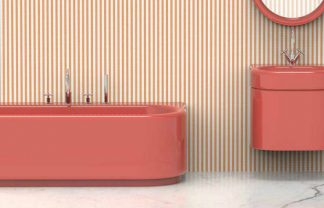 milan design week 2018 India Mahdavi Blends Colors and Curves at Milan Design Week 2018 featured 6 324x208