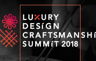 luxury design and craftsmanship What to Expect from the Luxury Design and Craftsmanship Summit 2018 featured 10 324x208