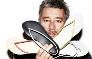 philippe starck Discover the New Ipanema Collection Designed by Philippe Starck featured 1 324x208