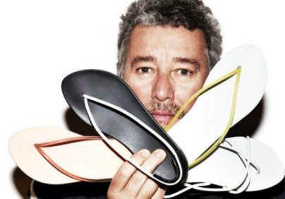philippe starck Discover the New Ipanema Collection Designed by Philippe Starck featured 1 404x282