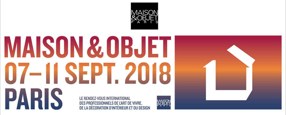 maison et objet paris Maison et Objet Paris' Upcoming Edition is Bound to Surprise Everyone featured 2