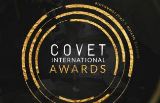 international awards Covet International Awards Will Honor the World's Best Design Projects featured 5 324x208