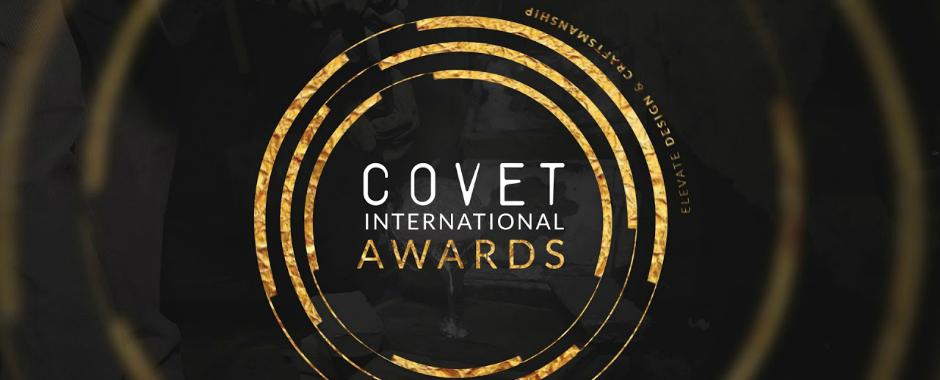 Covet International Awards Will Honor the World's Best Design Projects international awards Covet International Awards Will Honor the World's Best Design Projects featured 5