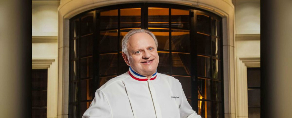 Michelin restaurants in paris A Tribute to Joël Robuchon: The Chef's Michelin Restaurants in Paris featured 4