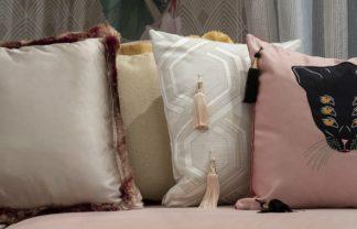 maison et objet paris The Best Product Launches Emanating from Maison et Objet Paris featured 8 324x208