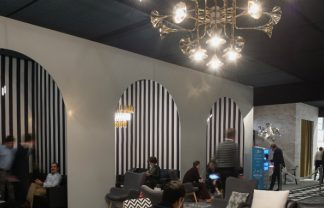 EquipHotel Paris EquipHotel Paris Returns with Exciting New Features and Spaces featured 1 324x208