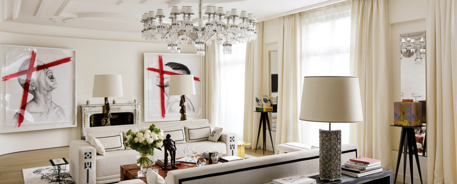 Top Parisian Interior Designers: Discover the Work of Stéphanie Coutas interior designers Top Parisian Interior Designers: Discover the Work of Stéphanie Coutas featured 11