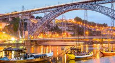 Welcome to Porto: The Best Design Attractions to Visit in the City Welcome to Porto Welcome to Porto: The Best Design Attractions to Visit in the City featured 5 238x130