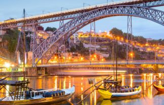 Welcome to Porto Welcome to Porto: The Best Design Attractions to Visit in the City featured 5 324x208
