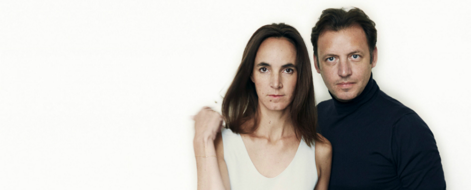 Meet the Innovative Designs of Parisian Dynamic Duo: Gilles & Boissier Innovative Design Meet the Innovative Designs of Parisian Dynamic Duo: Gilles & Boissier featured 9