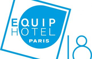 design event Discover More About the Next Design Event in Paris: EquipHotel logo equiphotel 1 324x208
