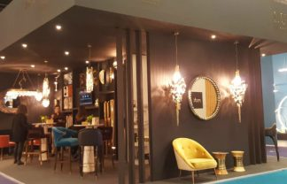 interior design Glamorous Interior Design Brands Bring Their A-Game to EquipHotel 2018 featured 6 324x208