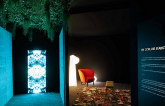 equiphotel paris The Most Sensational Moments Captured at EquipHotel Paris 2018 featured 7 324x208