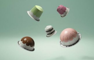 India Mahdavi and Nespresso India Mahdavi and Nespresso Join Forces for Sweet Capsule Collection featured 8 324x208