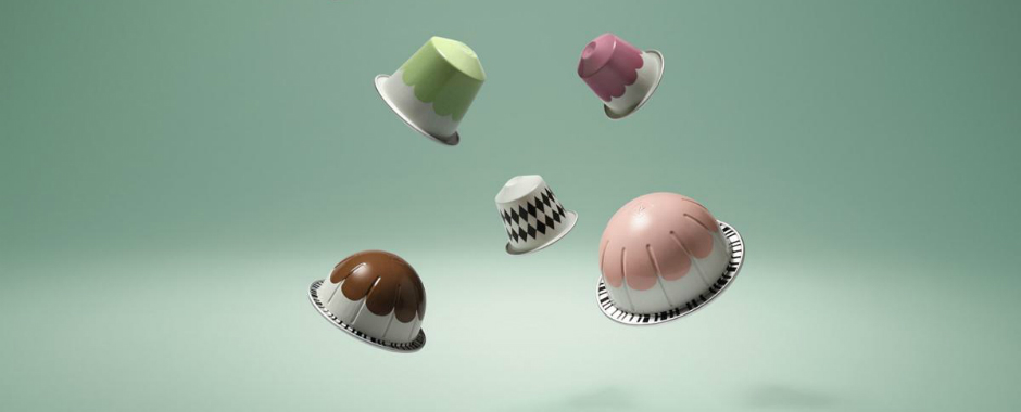 India Mahdavi and Nespresso Join Forces for Sweet Capsule Collection India Mahdavi and Nespresso India Mahdavi and Nespresso Join Forces for Sweet Capsule Collection featured 8