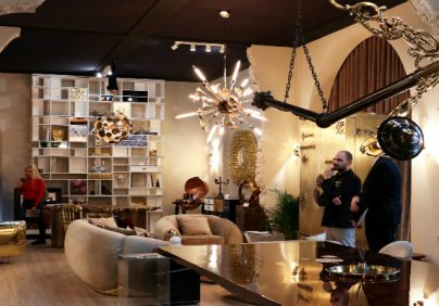 maison et objet Check out the very Best of from Maison et Objet FEATURE 4 404x282