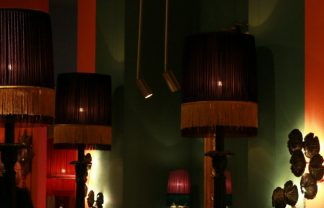 amazing lighting design Check out some amazing lighting design from some top brands Feature 2 324x208