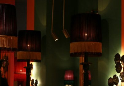amazing lighting design Check out some amazing lighting design from some top brands Feature 2 404x282