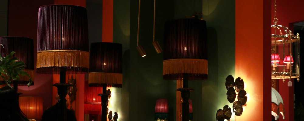 amazing lighting design Check out some amazing lighting design from some top brands Feature 2