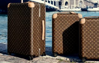 Louis Vuitton Horizon 55 is the Latest Rolling Luggage Range by Louis Vuitton featured 1 324x208