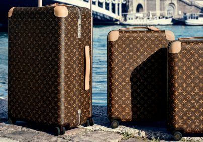 Louis Vuitton Horizon 55 is the Latest Rolling Luggage Range by Louis Vuitton featured 1 404x282