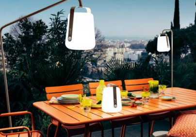 outdoor design Fermob Presents Five New Stunning Outdoor Design Collections featured 10 404x282