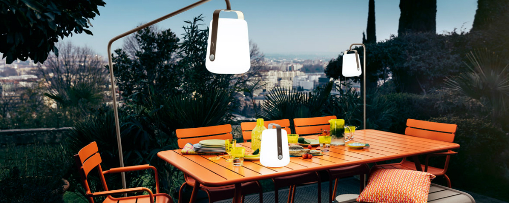 outdoor design Fermob Presents Five New Stunning Outdoor Design Collections featured 10