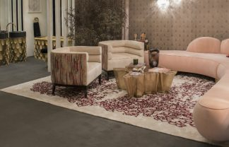 Maison et Objet 2019 Brabbu Showcases Brand-New Products During Maison et Objet 2019 featured 8 324x208