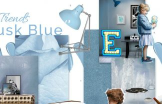 Kids Bedroom Ideas Get the Best Kids Bedroom Ideas with Incredible Design Moodboards featured 1 324x208