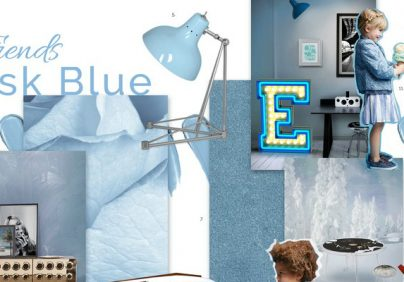 Kids Bedroom Ideas Get the Best Kids Bedroom Ideas with Incredible Design Moodboards featured 1 404x282