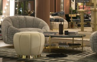 furniture design trends Unveiling Furniture Design Trends Courtesy of Skilled Luxury Brands featured 5 324x208