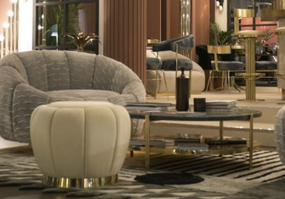 furniture design trends Unveiling Furniture Design Trends Courtesy of Skilled Luxury Brands featured 5 404x282