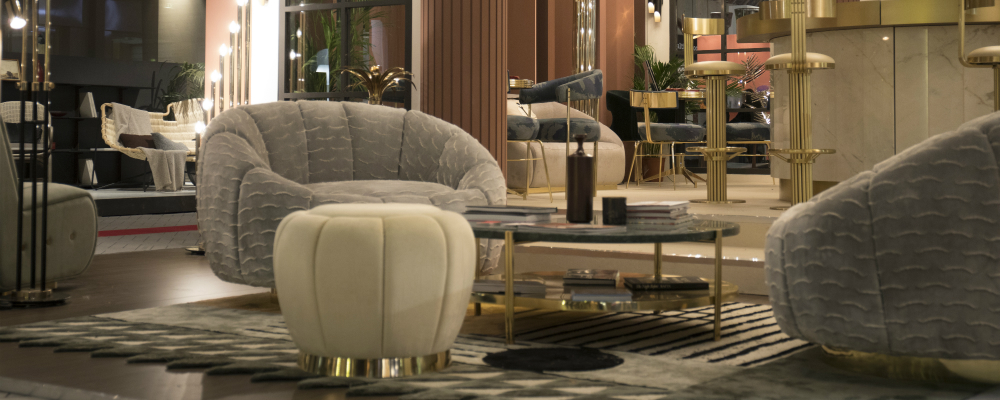 furniture design trends Unveiling Furniture Design Trends Courtesy of Skilled Luxury Brands featured 5