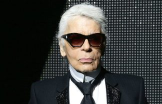 Karl Lagerfeld Recalling the Incredible Achievements of the Iconic Karl Lagerfeld featured 6 324x208