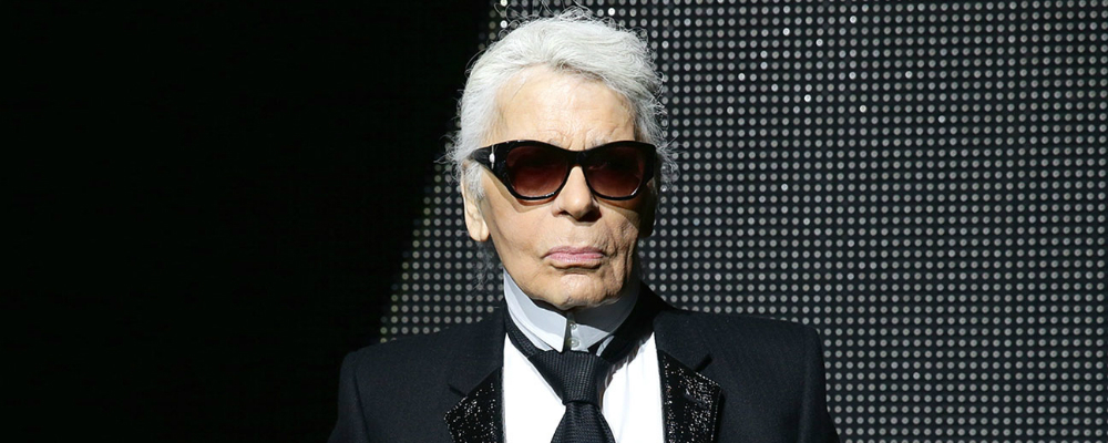 Karl Lagerfeld Recalling the Incredible Achievements of the Iconic Karl Lagerfeld featured 6