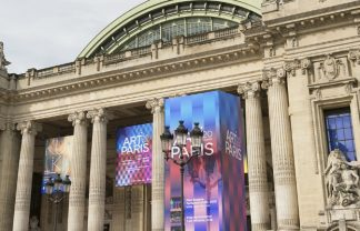 Art Paris The 2019 Art Paris Will Focus on Women Artists and Latin America Art featured 7 324x208