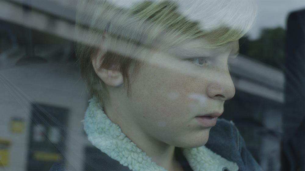 """Custody"" Wins Best Film at the 2019 Cesar Awards 2019 césar awards ""Custody"" Wins Best Film At The 2019 César Awards xavier legrand custody"