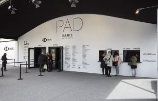 PAD Paris 2019, An Event Where Art Meets Design pad paris 2019 PAD Paris 2019, An Event Where Art Meets Design 7 5 324x208