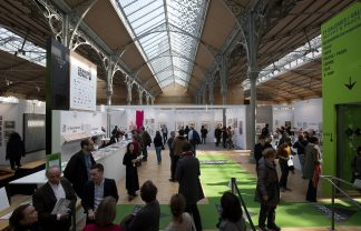 What You Can't Miss At Drawing Now Art Fair 2019 drawing now art fair 2019 What You Can't Miss At Drawing Now Art Fair 2019 c5ce44a6fa 324x208
