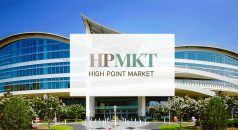 Check Kifu Paris At High Point Market 2019 kifu paris Check Kifu Paris At High Point Market 2019 hpmkt 2018 238x130