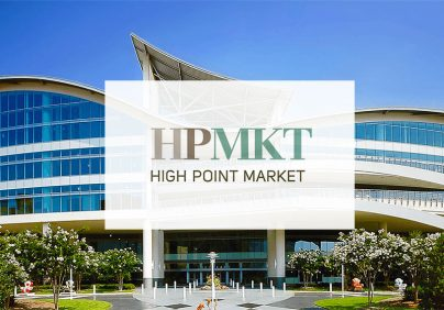 Check Kifu Paris At High Point Market 2019 kifu paris Check Kifu Paris At High Point Market 2019 hpmkt 2018 404x282