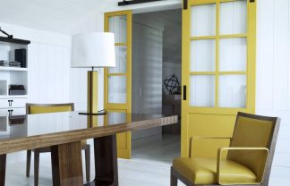 Christian Liaigre, The Genius Through Its Luxurious Projects christian liaigre Christian Liaigre, The Genius Through Its Luxurious Projects projet slideshow milieu page 1940x1940px nantuckett 02 896x896 324x208