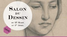 Salon Du Dessin 2019, The Major Event For Drawing Collections salon du dessin 2019 Salon Du Dessin 2019, The Major Event For Drawing Collections salondudessin19 238x130